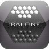 iBalone for iPhone, 0.99$ on AppStore
